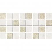Декор Lusy Mosaic