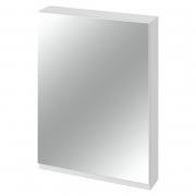 Шафка дзеркальний Moduo 60 білий