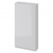 Шкафчик Moduo 40 серый