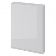Шкафчик Moduo 60 серый
