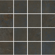 Мозаїка Cadmiae Coal