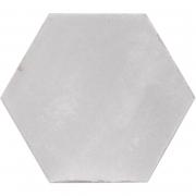 Грес Studio Cement