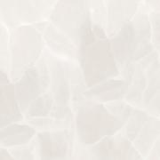 Грес Ocean 071/L