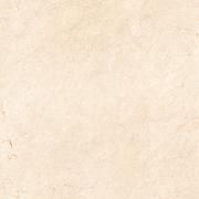 Грес Verona 021/L