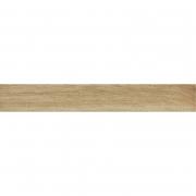 Грес Woodglam Naturale R06P