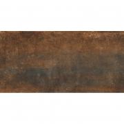 Грес Dern Copper Rust Lappato