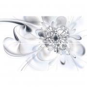 Декор-панно Black & White 061