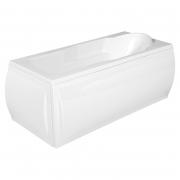 Акрилова ванна Santana 150x70