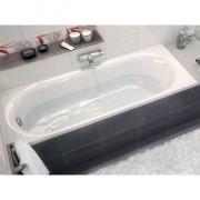 Акрилова ванна Oktawia 170x70