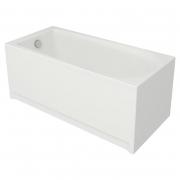 Акриловая ванна Flawia 150x70 с ножками