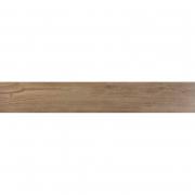 Грес Walkyria Oak