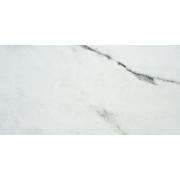 Грес Piur Ice