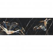 Декор Dark Marble 082