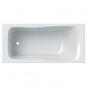 Ванна Selnova 170x75 з ніжками