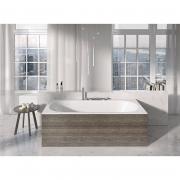 Ванна City 180x80