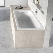 Ванна Chrome Slim 150x70
