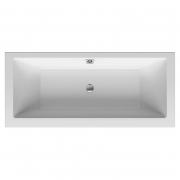 Ванна Formy 01 180x80