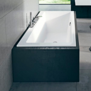 Ванна Formy 01 Slim 170x75