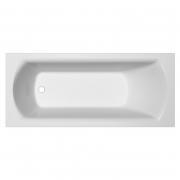 Ванна Domino II 180х80