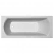 Ванна Domino II 180x80