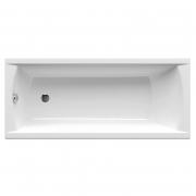 Ванна Classic 140x70