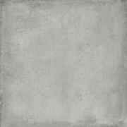 Грес Stormy Grey