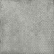 Грес Stormy Grey Carpet