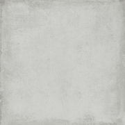 Грес Stormy White