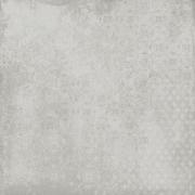 Грес Stormy White Carpet