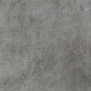 Грес GPTU611 Grey