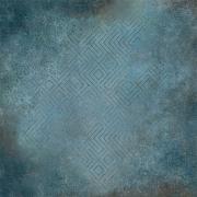 Грес Crazy Mint Carpet Matt Rect