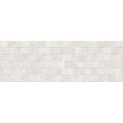 Кахель Kalos Concept White 30x90