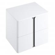 Стільниця Balance 80 біла