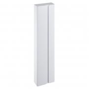 Пенал Balance SB-40 білий/білий