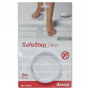 Протиковзка стрічка для ванної SafeStep Strip