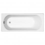Акриловая ванна Opal Plus 160x70