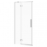 Душевая дверь Crea 90 L