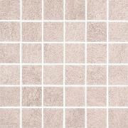 Декор Karoo Grey Mosaic