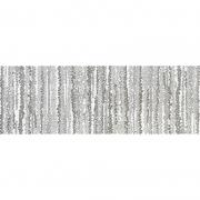 Декор Bracelet Gray