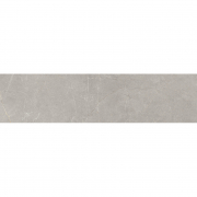 Грес Pulpis Grey