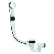 Сифон для ванны Rotexa Multi