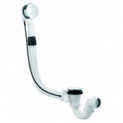 Сифон для ванны Rotexa 2000