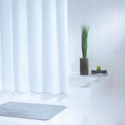 Шторка для ванной Standard 120x200