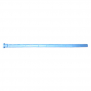 Регулирующий стержень для панели смыва, синий