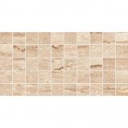 Декор Daino Beige Mosaic