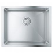 Кухонна мийка Sink K700U 55