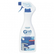 Чистящее средство GrohClean 500 мл