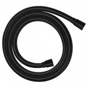 Шланг Isiflex 160 черный