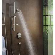 Душевой набор Raindance Select S 120