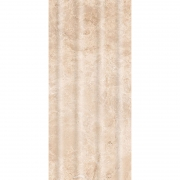 Кафель Emperador Light Brown Relief